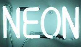 Letras de Neon_1