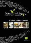 Aromas de Oliveira 001