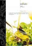 Aromas de Oliveira 004