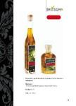 Aromas de Oliveira 005