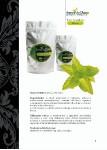 Aromas de Oliveira 003