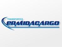 Ermidacargo - Logotipo