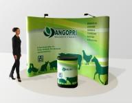 Espositor angopri angola 1