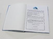 Livros aquaplace pag abertura