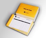 Modelstone livros01