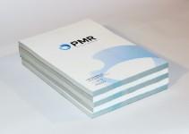 PMR - Fichas de serviço 01