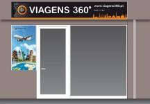 Viagens360a1