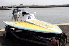 Barco fernanpecas 01