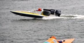 Barco fernanpecas 03