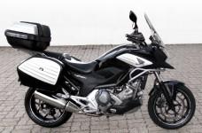 Honda04