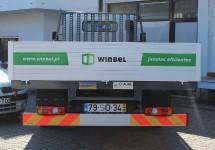 Winbel 2017_7