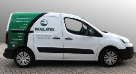Indulatex berlingo 04